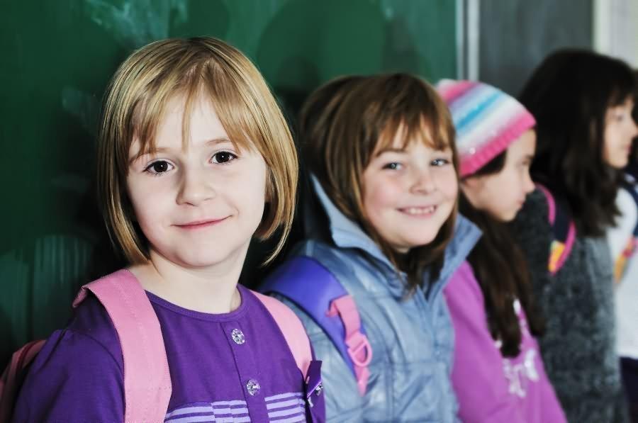 Promesse d'éducation familiale