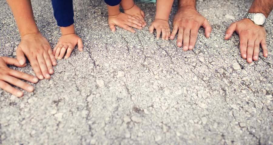 Un Agenda de Formation pour les parents
