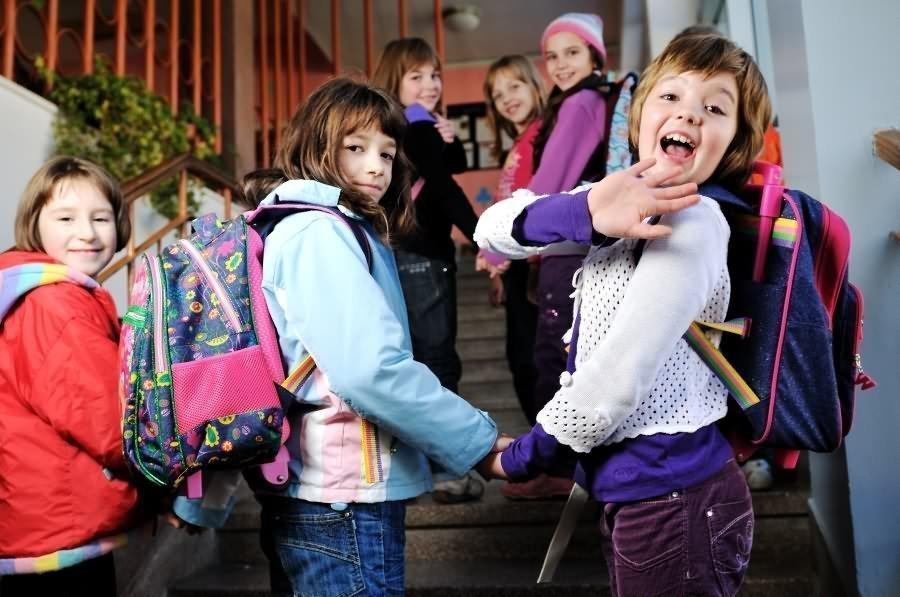 7 comportements parentaux qui nuisent gravement au développement de nos enfants en meneurs.