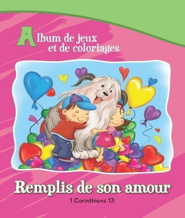 1-corinthiens-13-coloriages