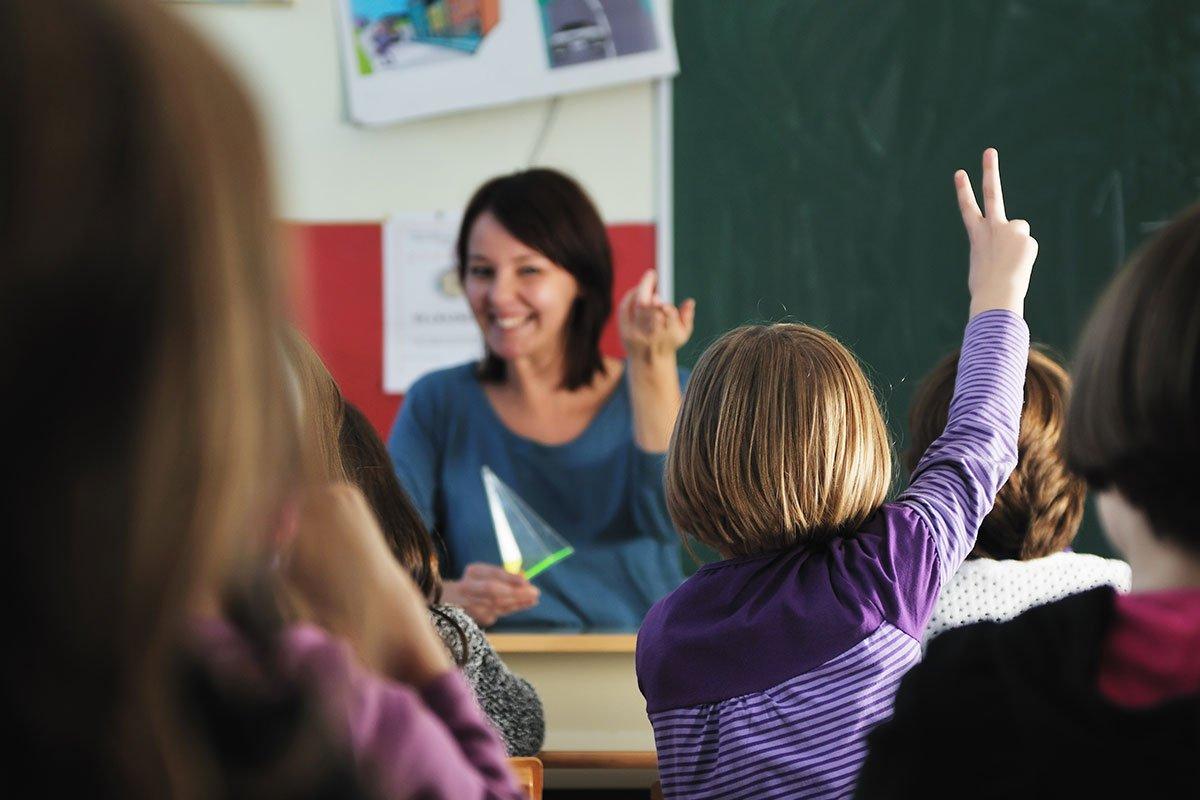 Trucs et astuces... 21 ...vous souhaitez aider vos enfants à réussir leur scolarité. Les obstacles