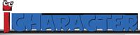 iCharacter - Français